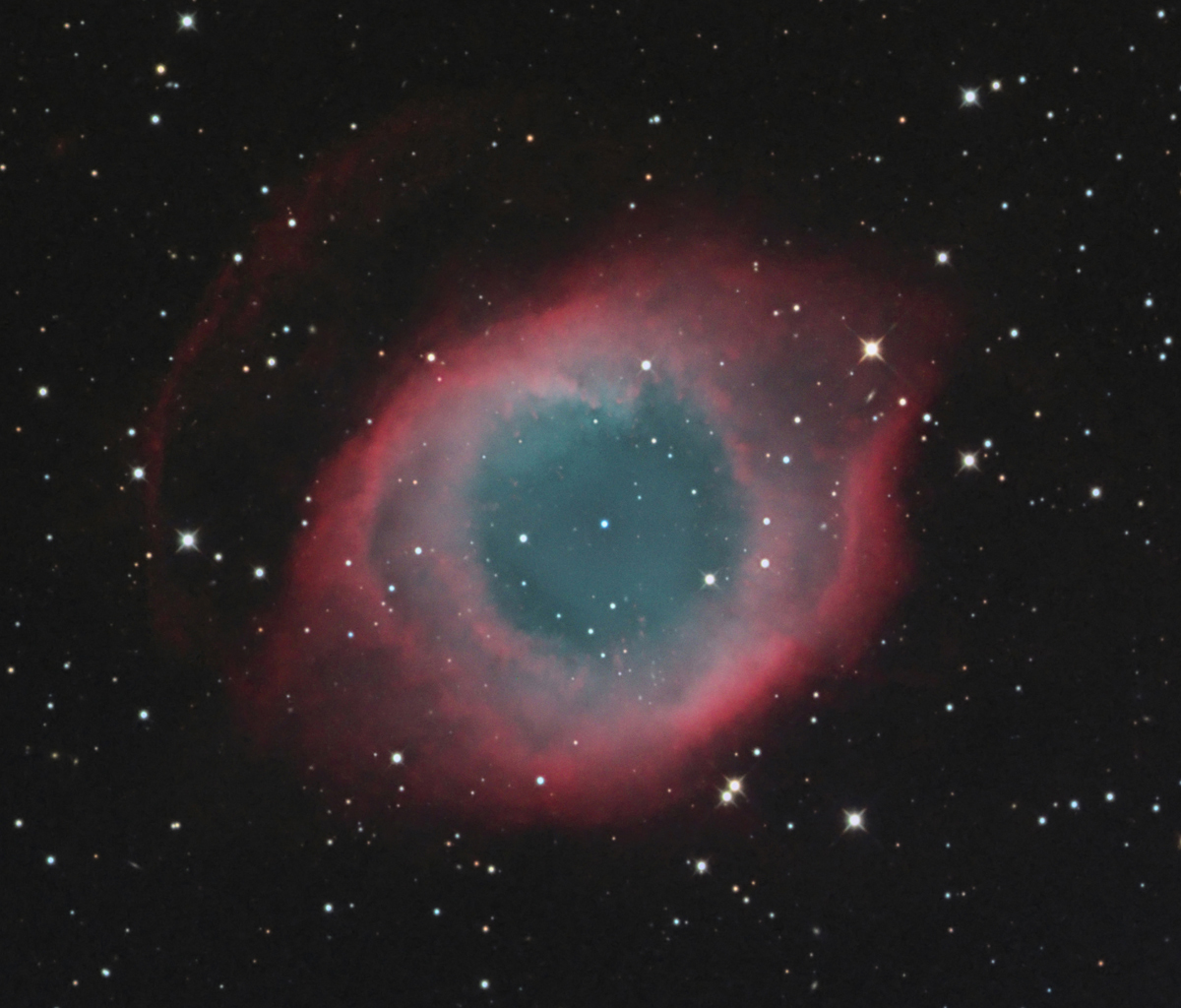 helix nebula european space organization - HD 1200×1024